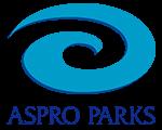 LogoAspro